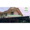 ขายบ้านสมุทรปราการ โครงการพฤกษา28 ตลาดนิคมบางปู แพรกษา อ.เมือง จ.สมุทรปราการ