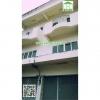 ขายบ้าน ขายอาคารพาณิชย์ ห้องมุม ถนนแพรกษา อำเภอเมือง จังหวัดสมุทรปราการ