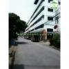 ขายอาคารพาณิชย์2คูหา ตึก4 ชั้น ถนนสายลวด ตำบลปากน้ำ อำเภอเมือง จังหวัดสมุทรปราการ