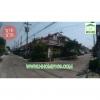ขายบ้าน หมู่บ้านบางปูวิลล่า ต่อเติมเต็ม อำเภอเมือง จังหวัดสมุทรปราการ