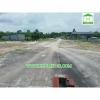 ขายที่ดิน สีม่วง เพื่อการอุตสาหกรรมโรงงาน ตำบลมาบข่า อำเภอนิคมพัฒา จังหวัดระยอง