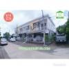 ขายหมู่บ้าน เดอะ คอนเนท12A ถนนกิ่งแก้ว ตำบลราชาเทวะ อำเภอบางพลี จังหวัดสมุทรปราการ